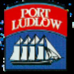 Port Ludlow Voice
